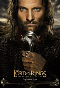 The_Return_of_the_King_Poster_01